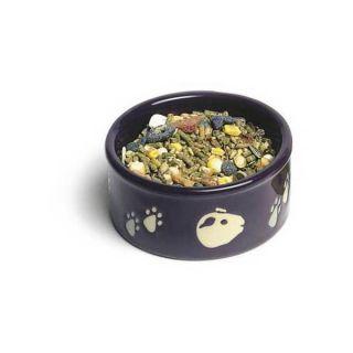 Superpet (Pets International) Petware Dish   Guinea Pig   16934840