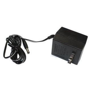 Audio Implements ADP 2 AC Adaptor Negative 502