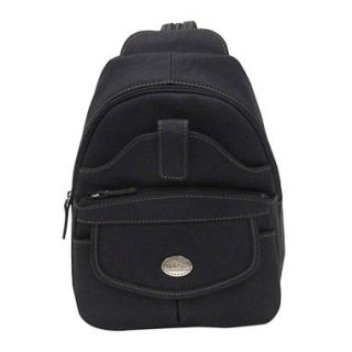 MultiSac Jamie Backpacks