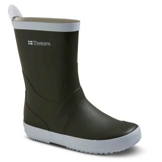 Womens Tretorn® Wings Rain Boots