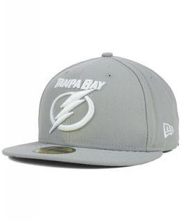 New Era Tampa Bay Lightning C Dub 59FIFTY Cap   Sports Fan Shop By
