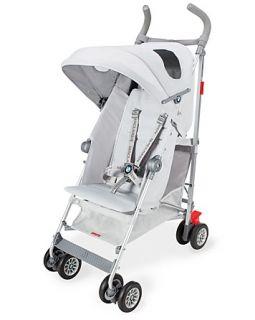 Maclaren BMW Lightweight Stroller