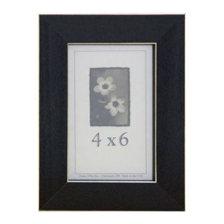 Clean Cut Picture Frame (4 inches x 6 inches)   16999317
