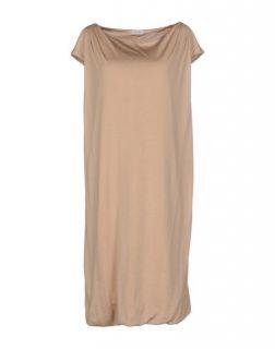 Henry Cotton's Short Dress   Women Henry Cotton's Short Dresses   34562249KX