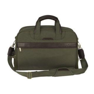 Travelon Anti Theft Weekender Travel Bag with RFID Blocking