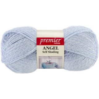 Angel Yarn