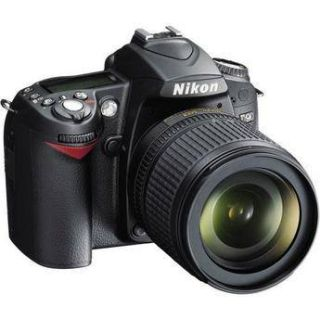 Nikon D7100 Replacement for Nikon D90  Photo Video