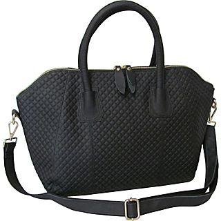 AmeriLeather Zeta Handbag / Shoulderbag