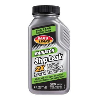 Lucas Oil 32 oz. Engine Oil Stop Leak 10278