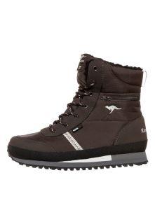 Cheap Womens Snow Boots  Sale on ZALANDO UK