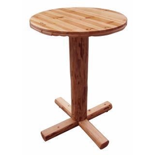 Rush Creek Dining Table by Triumph Sports USA
