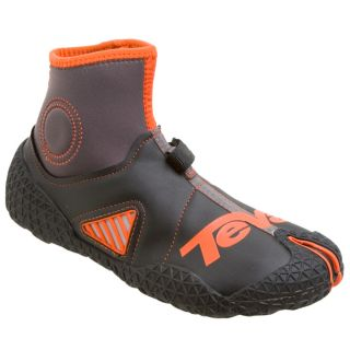 Men's Water Shoes   Rafting & Kayaking Footwear