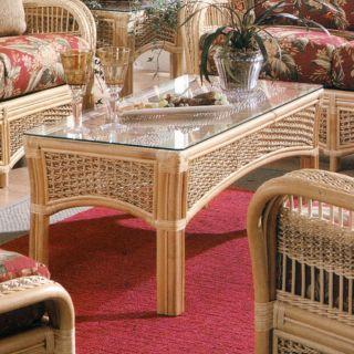 Furniture Living Room FurnitureCoffee Tables Spice Islands SKU