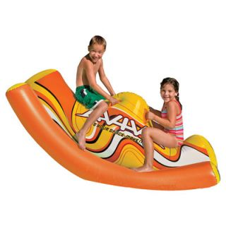 Aviva Water Totter Pool Toy