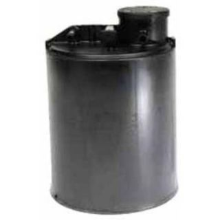 ACDelco Fuel Vapor Canister, #215 127