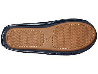 Yosi Samra Kids Sammie Patent Leather (Toddler)