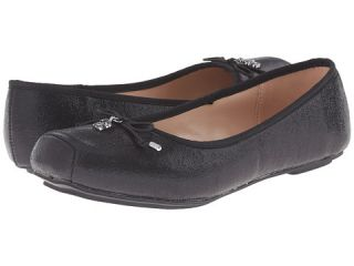 Jessica Simpson Kids Everly (Little Kid/Big Kid) Black