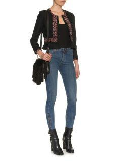 Talitha  Womenswear  Shop Online at US