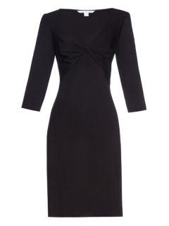 Diane Von Furstenberg  Womenswear  Shop Online at