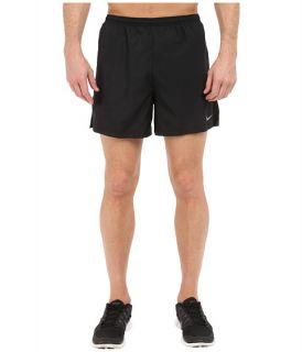 Nike 5 Challenger Shorts