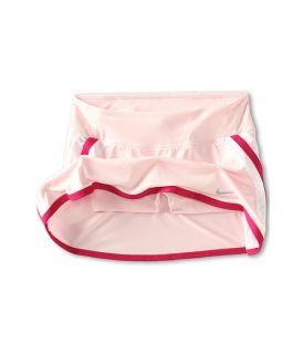 Nike Kids Power Skort Little Kids Big Kids Arctic Pink White Hyper Fuchsia Matte