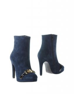 Galliano Ankle Boot   Women Galliano Ankle Boots   44923322