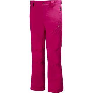 Helly Hansen Legend Pant   Girls'