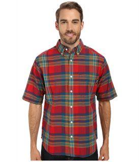 Woolrich Timberline S S Shirt Barn Multi