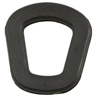 Gas Can Nozzle Gasket for Wavian Military spec Jerry Cans