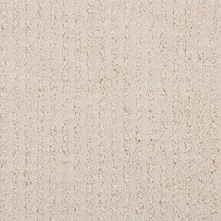 STAINMASTER PetProtect Sardi Soft Cameo Cut and Loop Indoor Carpet