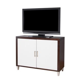 Furniture Living Room FurnitureAll TV Stands Martin Home