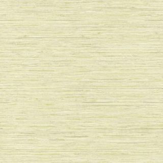 York Wallcoverings HT2067 Espresso Brown