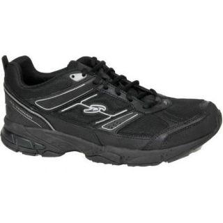 Dr. Scholl's Mens' Tundra Walking Shoe, Wide Width