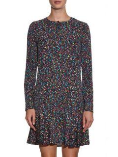 Diane Von Furstenberg  Womenswear  Shop Online at US