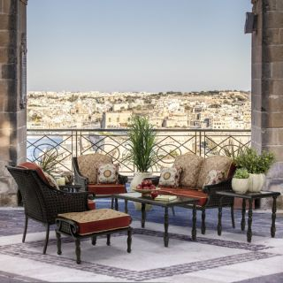 Outdoor Patio FurnitureAll Patio Tables BombayOutdoors SKU