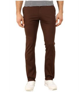 Matix Clothing Company Welder Stretch Pants, Clothing