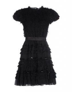 Redvalentino Party Dress   Women Redvalentino Party Dresses   34617849