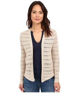 Lucky Brand Afternoon Cardigan