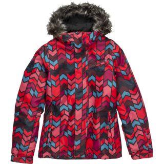 O'Neill Jewel Jacket   Girls'