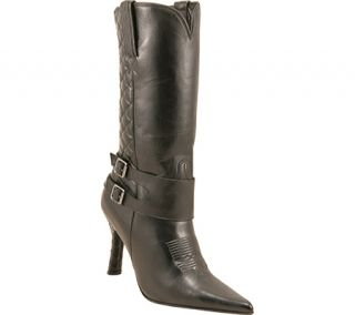 Womens Charlie 1 Horse by Lucchese I4870