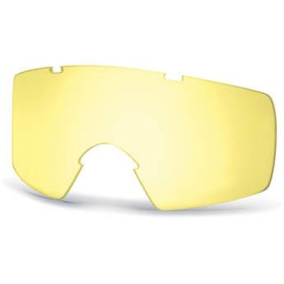 Smith Optics Outside the Wire (OTW) Replacement Lens OTW01A