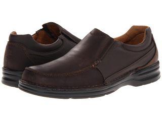 Nunn Bush Pattern, Shoes, Men