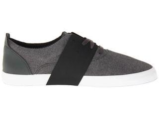 Puma El Ace 3 Chambray, Shoes, Men