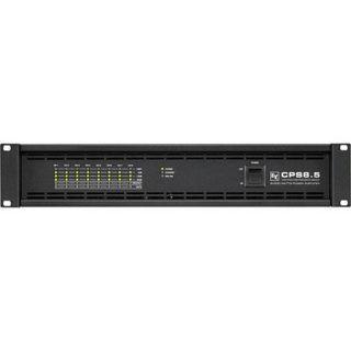 Electro Voice CPS8.5 8x 500W Power Amplifier F.01U.101.291