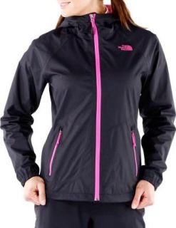 The North Face Allabout Rain Jacket   Womens