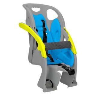 CoPilot, Limo EX 1, Baby Seat