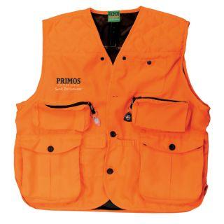 Primos Gun Hunter Vest   15246686 The Best