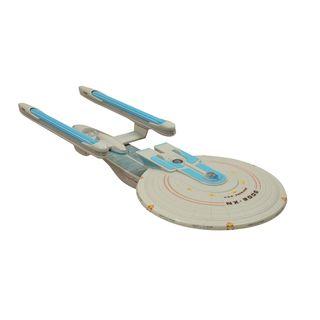 Diamond Select Toys Star Trek Search For Spock NX 2000 Excelsior Ship