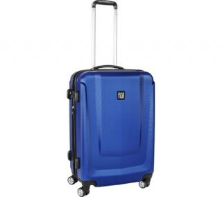 Ful Load Rider Hardcase Expandable 24 Spinner