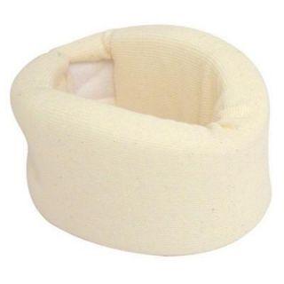 MABIS 2 1/2 in. Soft Foam Cervical Collar 631 6040 0022